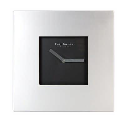 Carl Jorgen wall clock (G1056_ORSO_DEC)