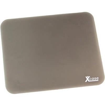 Silicon mouse pad (G1093_ORSO_DEC)