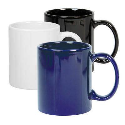 Ceramic mug classic (G1096_ORSO_DEC)