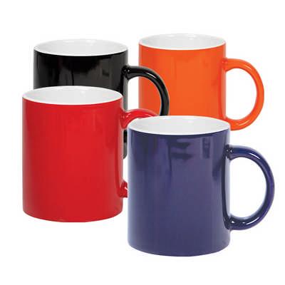 Ceramic mug two tone (G1097_ORSO_DEC)