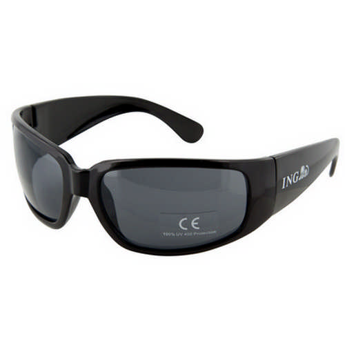 Urban sunglasses (G1109_ORSO_DEC)