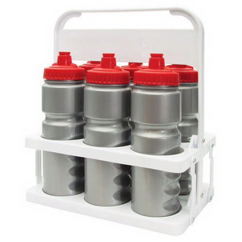 Sports bottle holder (G1118_ORSO_DEC)