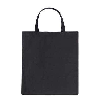 Cotton tote bag (G1180_ORSO_DEC)