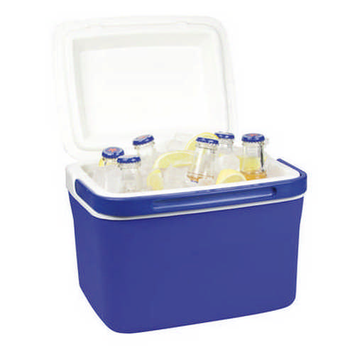 Cooler Box (G1206_ORSO_DEC)