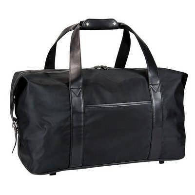 Overnight bag (G1223_ORSO_DEC)