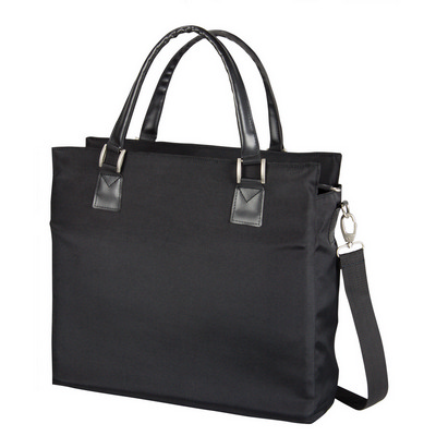 Ladies laptop bag (G1224_ORSO_DEC)