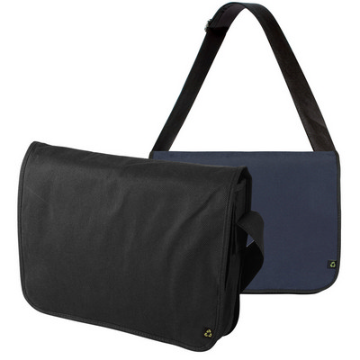 Non woven dispatch bag (G1240_ORSO_DEC)