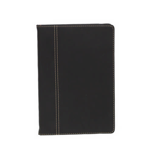 Executive A5 notebook (G1273_ORSO_DEC)