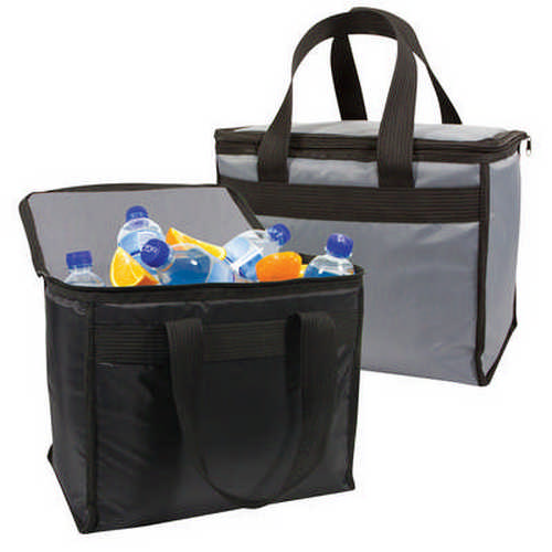Deluxe cooler bag (G1405_ORSO_DEC)