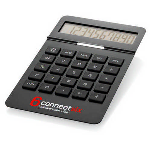 Desktop Calculator (G1419_ORSO_DEC)