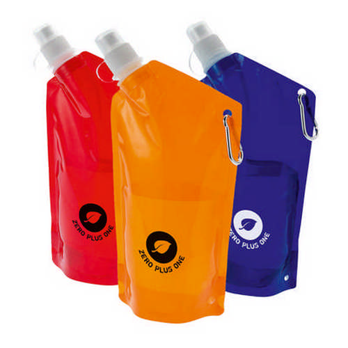 Cabo water bag (G1488_ORSO_DEC)