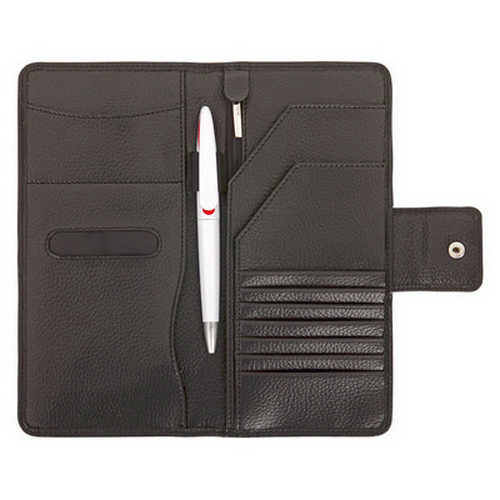 Travel Wallet (G1630_ORSO_DEC)