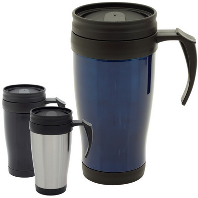 Elite Thermal Mug (G1664_ORSO_DEC)