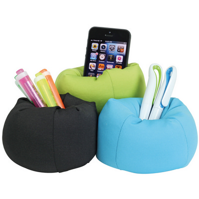 Beanbag Desk Caddy (G1679_ORSO_DEC)