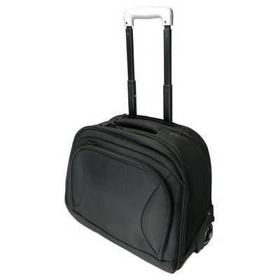 Monte Carlo Bag (G1725_ORSO_DEC)