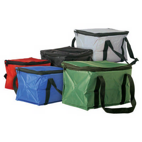 Cooler bag (G324_ORSO_DEC)