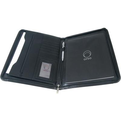 Premium compendium (G584_ORSO_DEC)