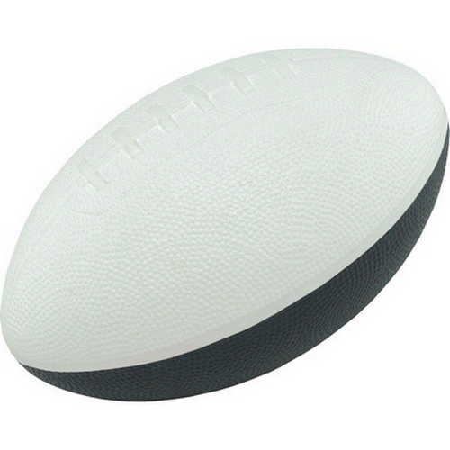Large stress rugby ball (G591_ORSO_DEC)