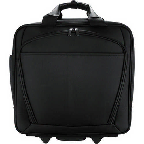 Office trolley bag (G908_ORSO_DEC)