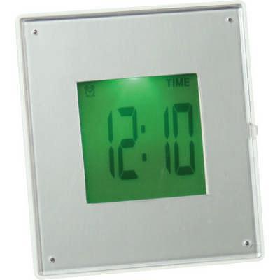 Sensor clock (G981_ORSO_DEC)
