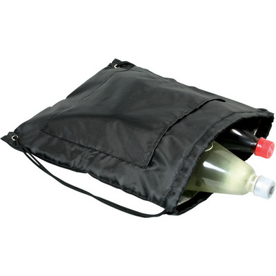 Drawstring cooler (G987_ORSO_DEC)