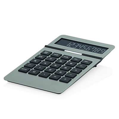 Anodised Aluminium Calculator (C428B_GL_DEC)