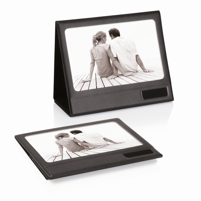 Photo Frame (C454_GL_DEC)