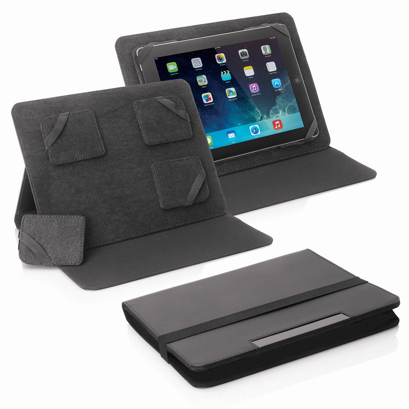 Tablet Folder (C457_GL_DEC)