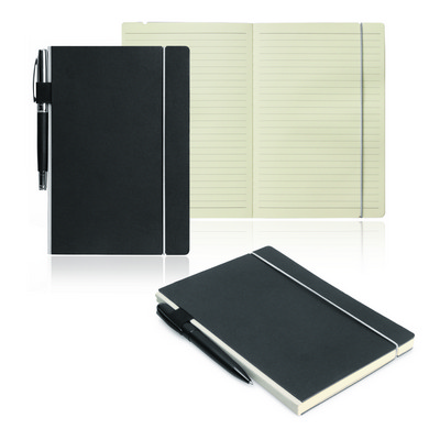 A5 Notebook (C462_GL_DEC)