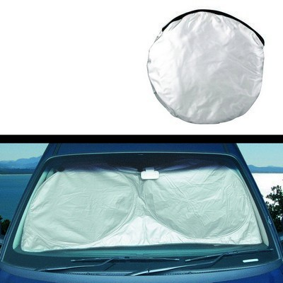 Auto Sunshade (L147_GL_DEC)