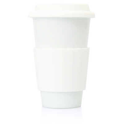 Eco Travel Mug 300mL (M209A_GL_DEC)