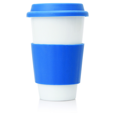 Eco Travel Mug 300mL (M209B_GL_DEC)