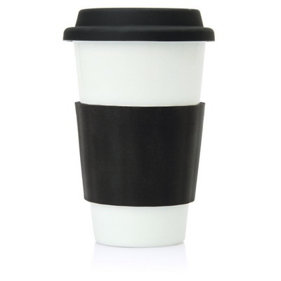 Eco Travel Mug 300mL (M209C_GL_DEC)