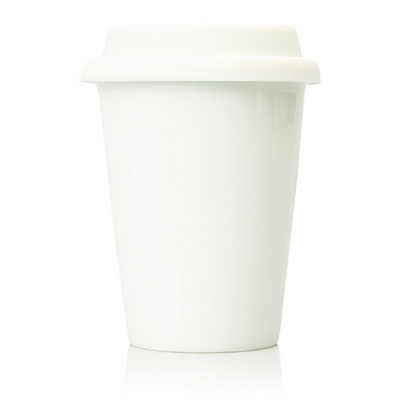 Eco Travel Mug 260mL (M210A_GL_DEC)