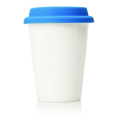 Eco Travel Mug 260mL (M210B_GL_DEC)