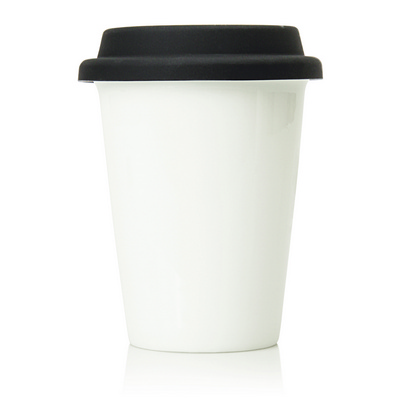 Eco Travel Mug 260mL (M210C_GL_DEC)