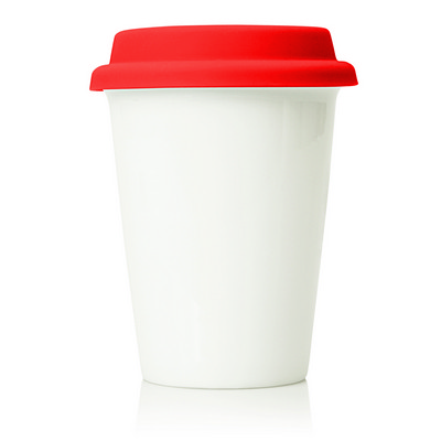 Eco Travel Mug 260mL (M210D_GL_DEC)