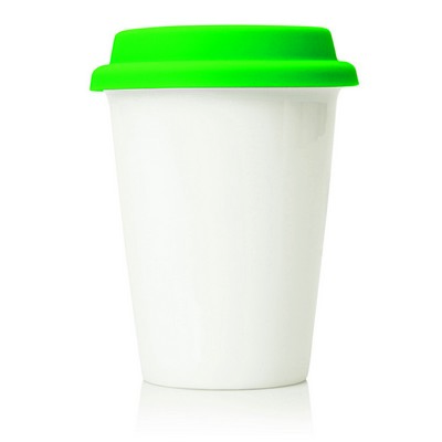 Eco Travel Mug 260mL (M210E_GL_DEC)