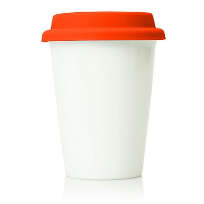 Eco Travel Mug 260mL (M210F_GL_DEC)