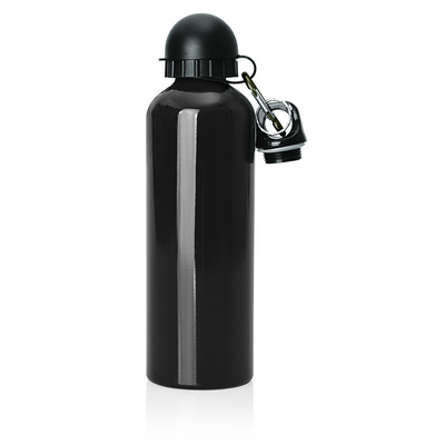 Aluminium Sports Flask - 700ml (M216A_GL_DEC)