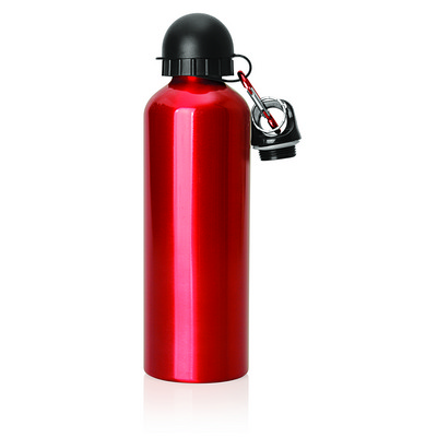 Aluminium Sports Flask - 700ml (M216C_GL_DEC)