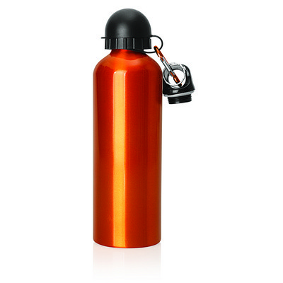Aluminium Sports Flask - 700ml (M216G_GL_DEC)