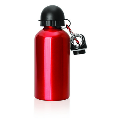 Aluminium Sports Flask - 500ml (M217C_GL_DEC)