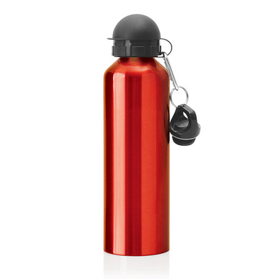 Stainless Steel Drink Bottle 750ml (M245D_GL_DEC)