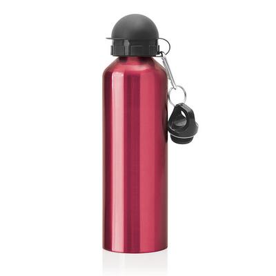 Stainless Steel Drink Bottle 750ml (M245E_GL_DEC)