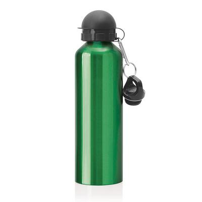 Stainless Steel Drink Bottle 750ml (M245F_GL_DEC)