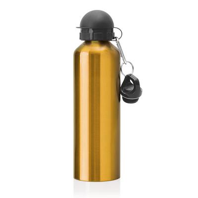 Stainless Steel Drink Bottle 750ml (M245H_GL_DEC)