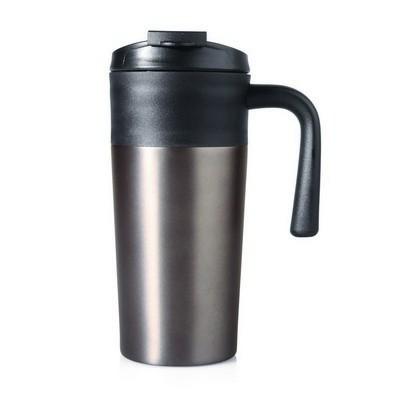 450ml Travel Mug (M252A_GL_DEC)