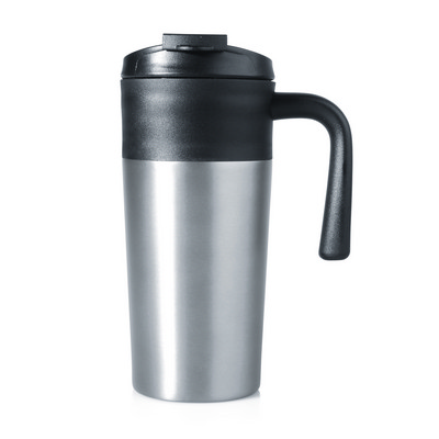 450mL Travel Mug (M252B_GL_DEC)