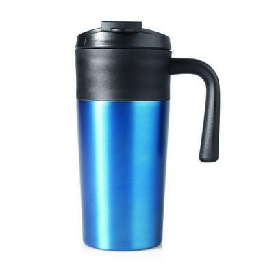 450ml Travel Mug (M252C_GL_DEC)
